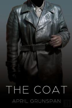 Bertrand.pt - The Coat