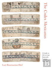 The Codex Mexicanus