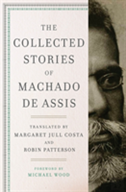 Bertrand.pt - The Collected Stories Of Machado De Ass