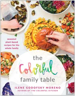 Bertrand.pt - The Colorful Family Table