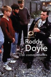 The Commitments - Pavillons Poche Ne