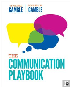 Bertrand.pt - The Communication Playbook