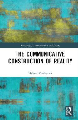 Bertrand.pt - The Communicative Construction Of R