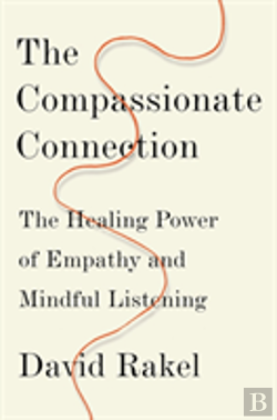 Bertrand.pt - The Compassionate Connection 8211 Th