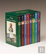 The Complete 'Anne Of Green Gables'