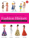 Bertrand.pt - The Complete Book Of Fashion History