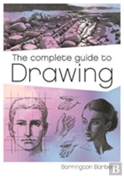 Bertrand.pt - The Complete Guide To Drawing