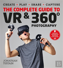 Bertrand.pt - The Complete Guide To Vr