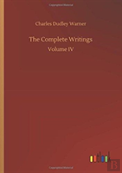 Bertrand.pt - The Complete Writings