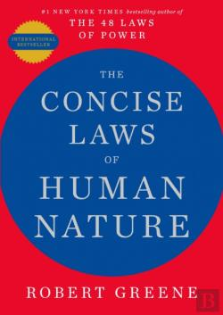 Bertrand.pt - The Concise Laws of Human Nature