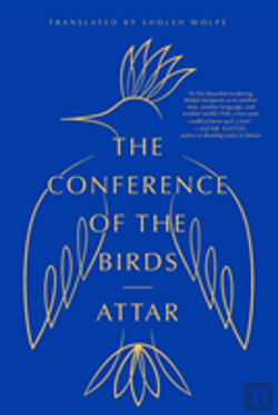 Bertrand.pt - The Conference Of The Birds