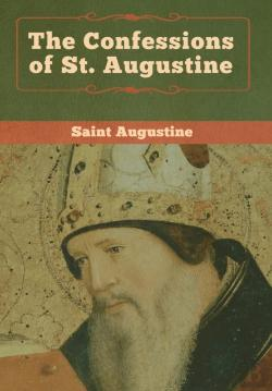 Bertrand.pt - The Confessions Of St. Augustine