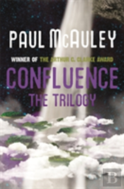 The Confluence Trilogy