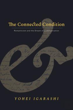 Bertrand.pt - The Connected Condition
