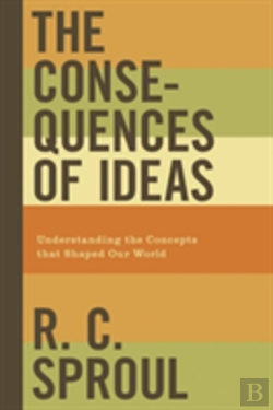 Bertrand.pt - The Consequences Of Ideas