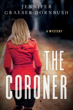 Bertrand.pt - The Coroner