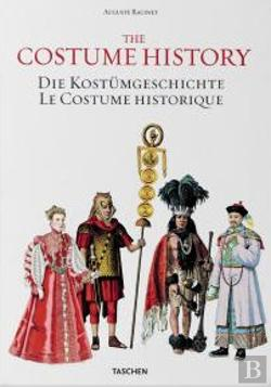 Bertrand.pt - The Costume History