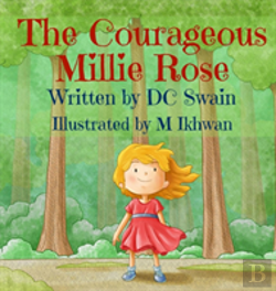 Bertrand.pt - The Courageous Millie Rose