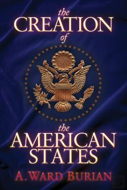 Bertrand.pt - The Creation Of The American States