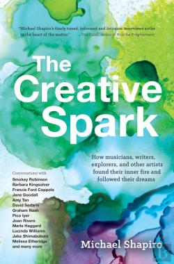 Bertrand.pt - The Creative Spark