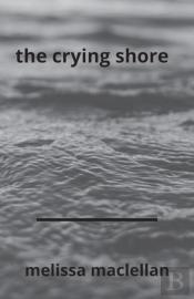 The Crying Shore