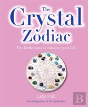 The Crystal Zodiac
