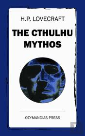The Cthulhu Mythos