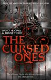 The Cursed Ones