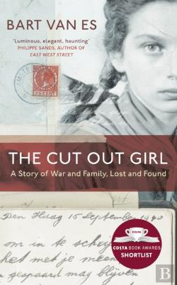 Bertrand.pt - The Cut Out Girl