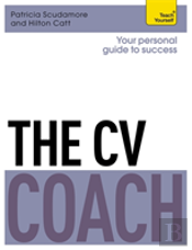 The Cv Coach: Teach Yourself