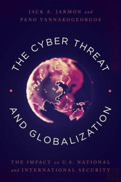 Bertrand.pt - The Cyber Threat And Globalization