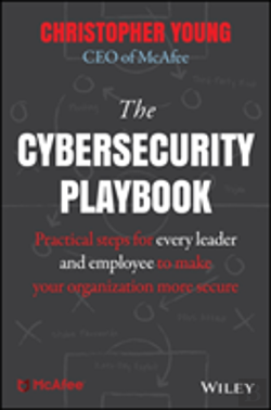 Bertrand.pt - The Cybersecurity Playbook