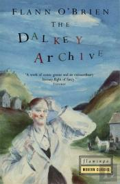 The Dalkey Archive