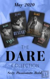 The Dare Collection May 2020