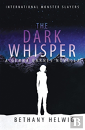The Dark Whisper