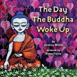 Bertrand.pt - The Day The Buddha Woke Up