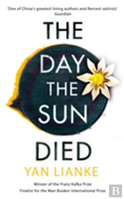 Bertrand.pt - The Day The Sun Died