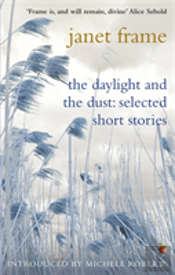The Daylight And The Dust