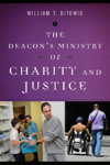 Bertrand.pt - The Deacon'S Ministry Of Charity And Justice