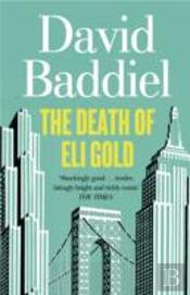 The Death Of Eli Gold