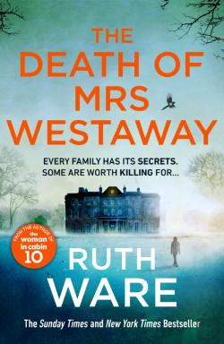 Bertrand.pt - The Death Of Mrs Westaway