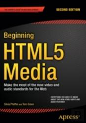 The Definitive Guide To Html5 Video And