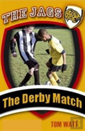 The Derby Match