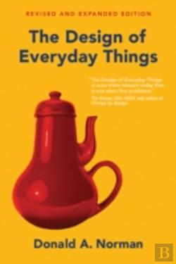 Bertrand.pt - The Design Of Everyday Things