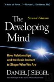 The Developing Mind