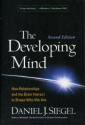 The Developing Mind, Second Edition