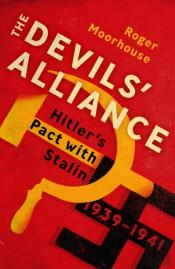 The Devil'S Alliance