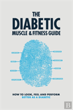 Bertrand.pt - The Diabetic Muscle & Fitness Guide