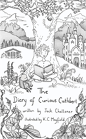 The Diary Of Curious Cuthbert