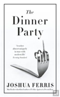 Bertrand.pt - The Dinner Party And Other Stories